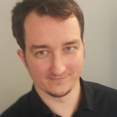 Alek Kowalczyk Developer