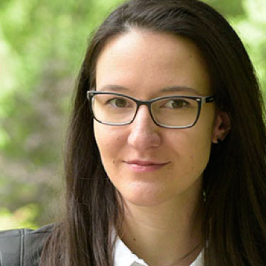 Lucija Zlopasa Designer