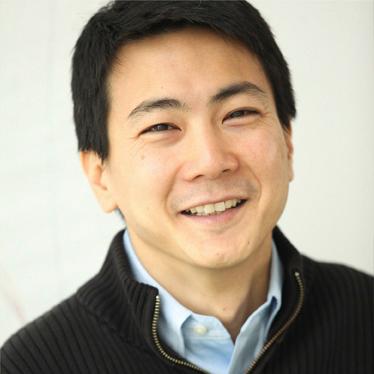 Dan Toyama Product Manager