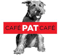 CafePat