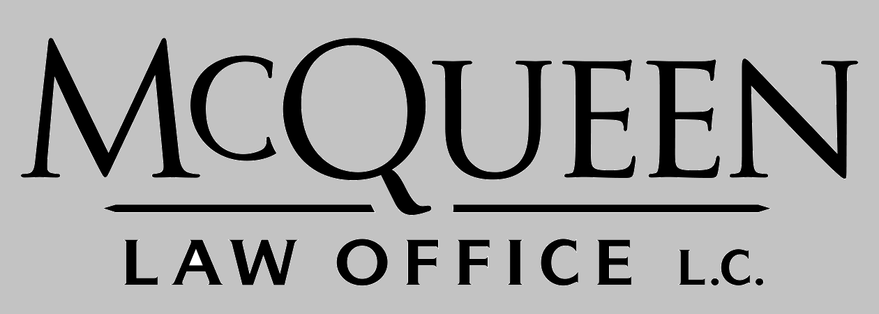 McQueen Law Office