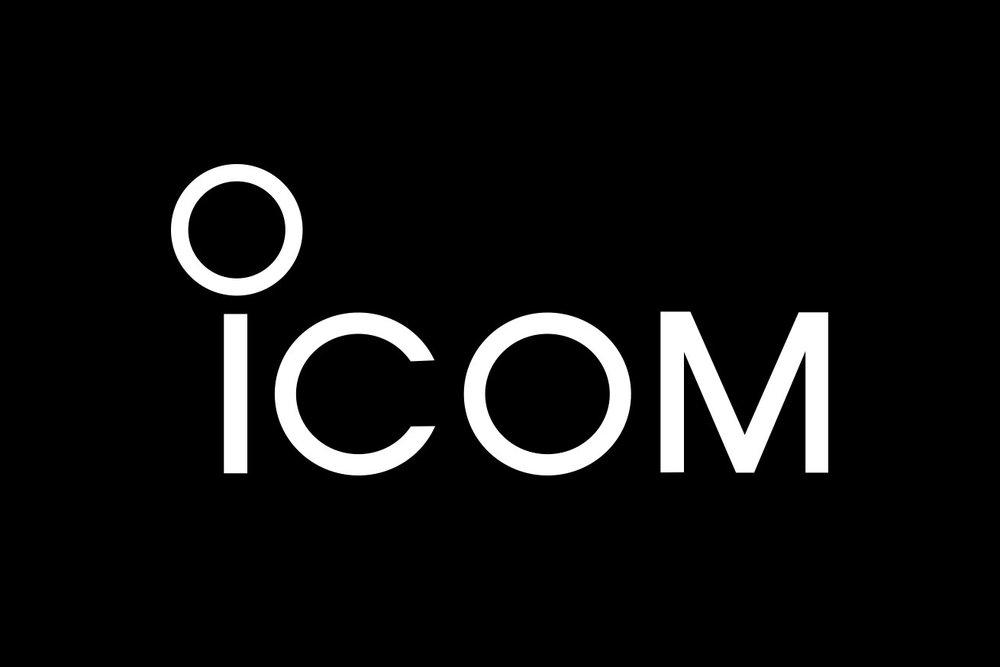 Sponsors_iCom.jpg