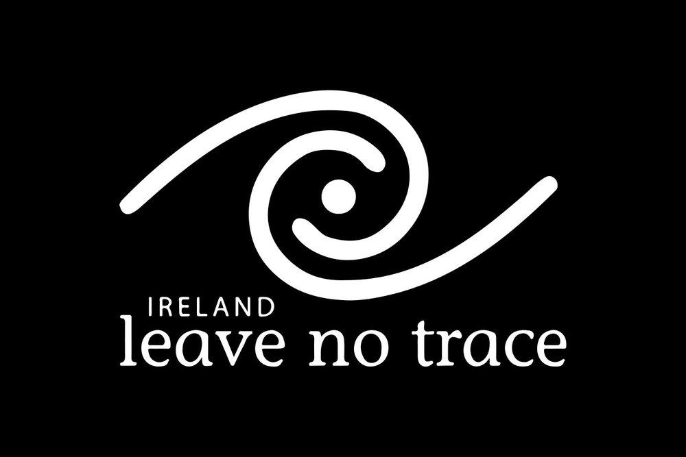 Sponsors_LeaveNoTrace.jpg