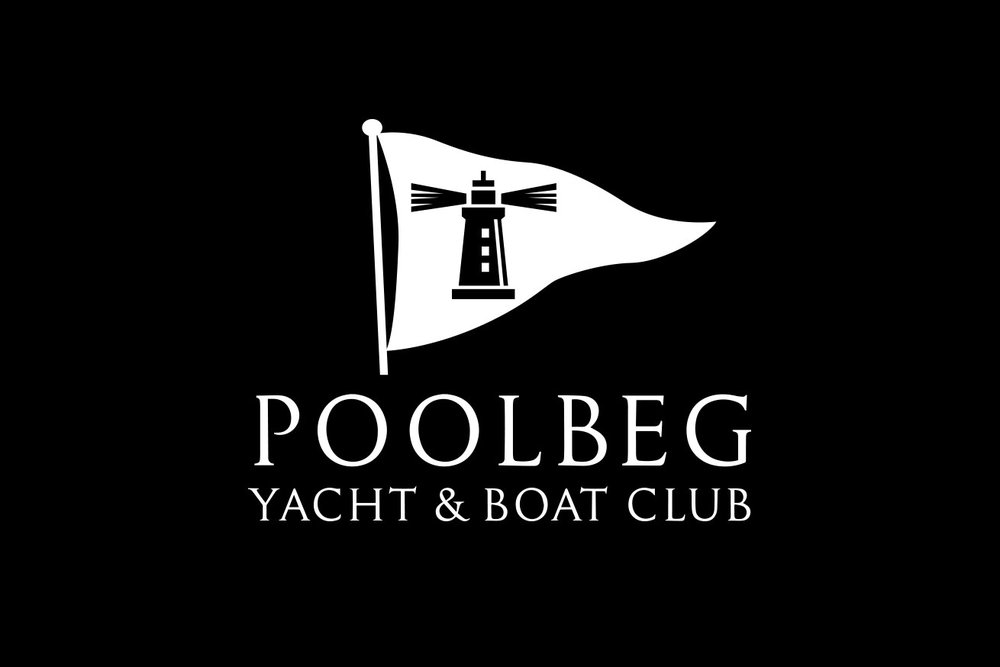 Sponsors_PoolbegYachtClub.jpg