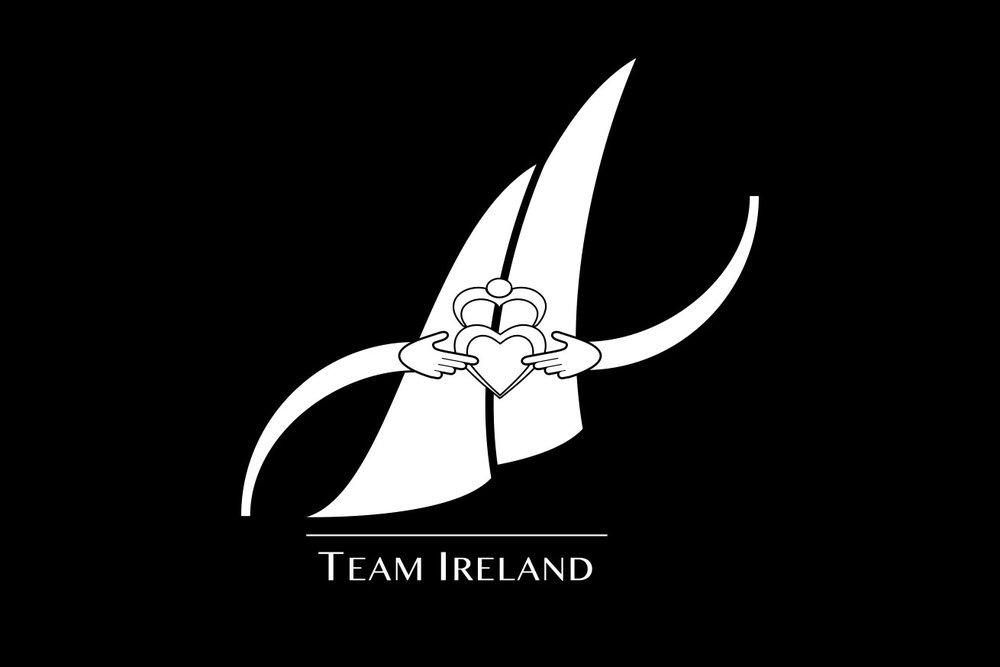 Sponsors_TeamIreland.jpg