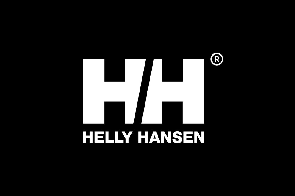 Sponsors_HelleyHansen.jpg