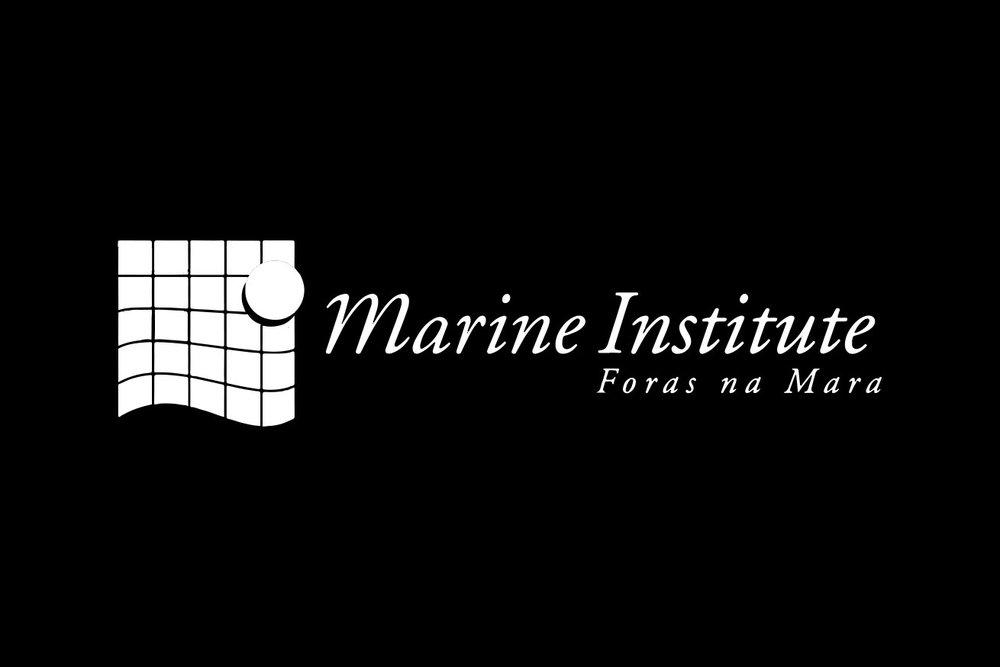 Sponsors_MarineInstitute.jpg