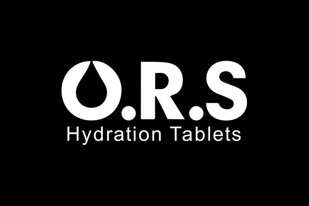 Sponsors_ORS.jpg