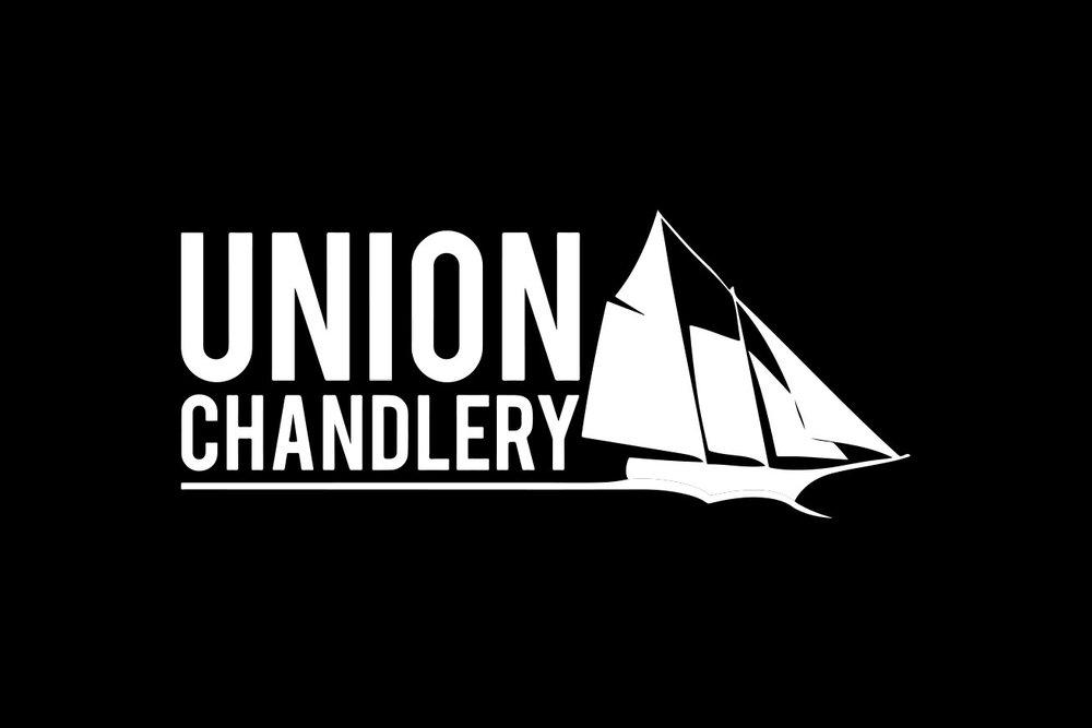 Sponsors_UnionChandlery.jpg