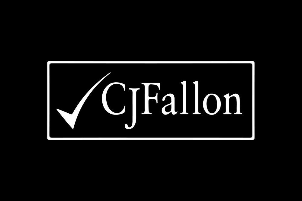 Sponsors_CJFallon.jpg