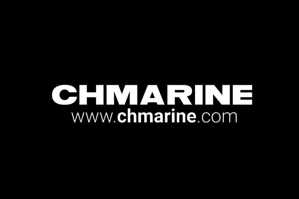 Sponsors_CHMarine.jpg