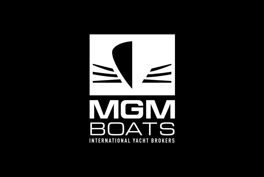MGMBoats.jpg