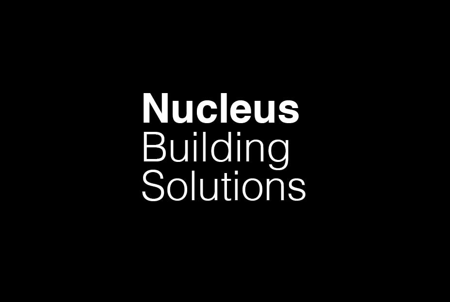 Nucleus.jpg