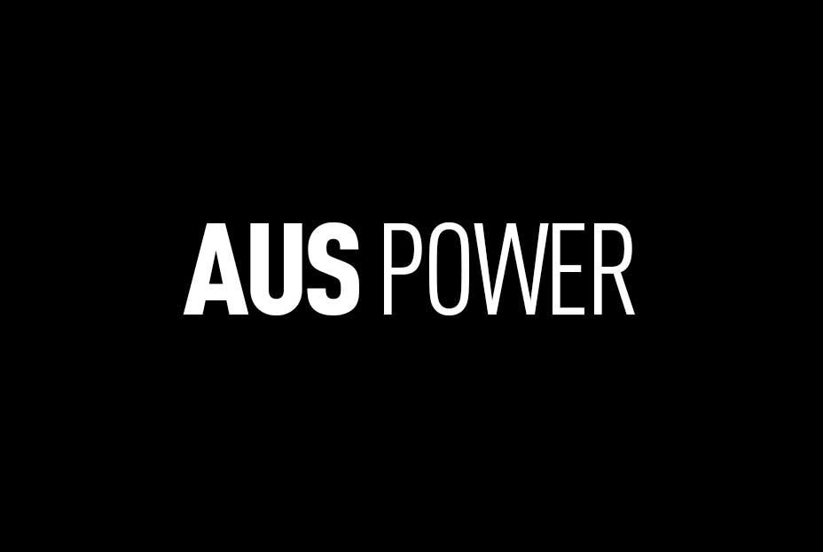 AusPower.jpg