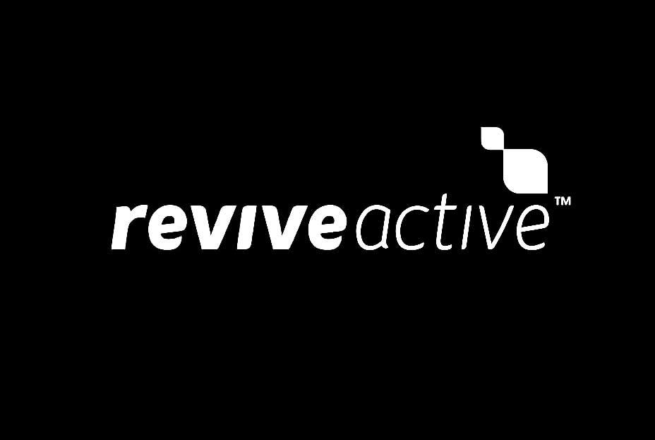 ReviveActive.jpg