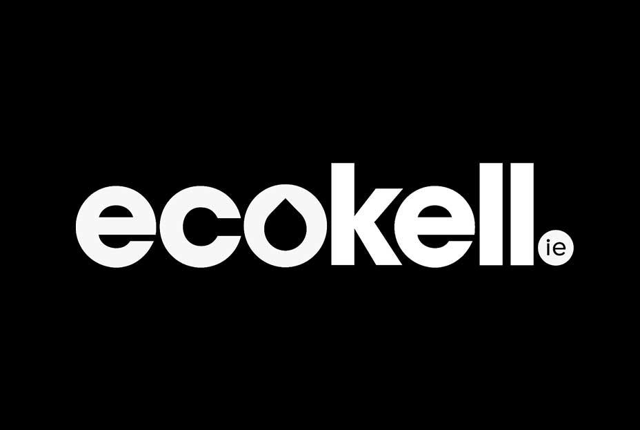 Ecokell.jpg