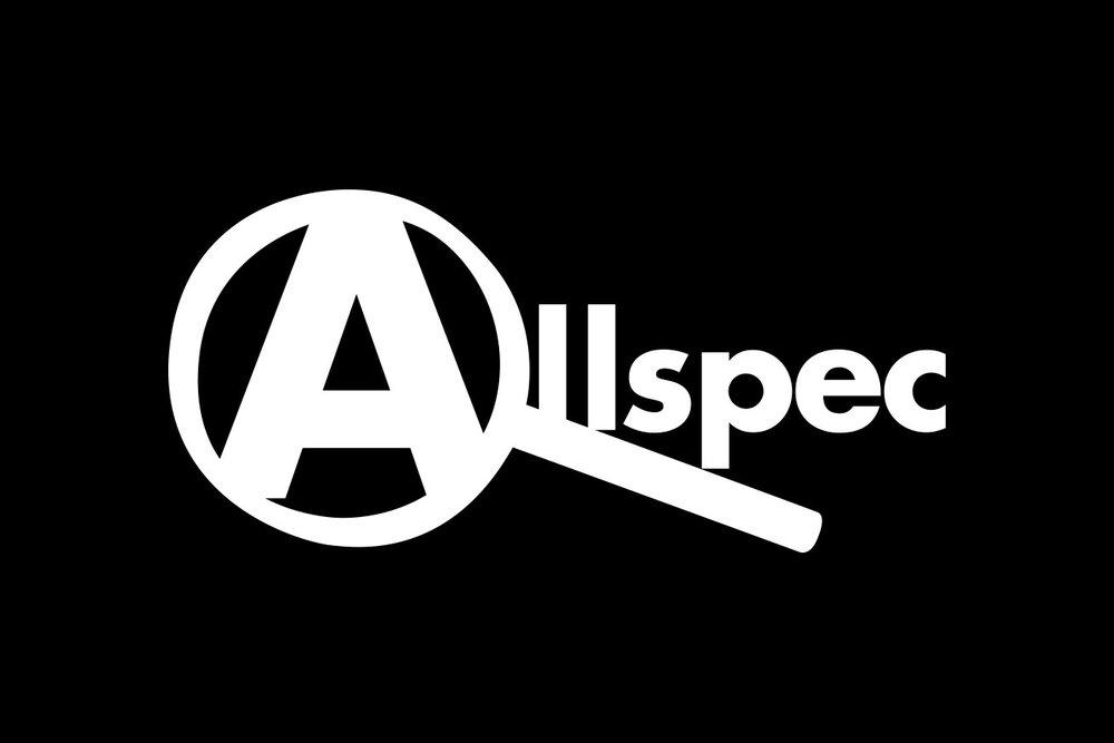 Sponsors_Allspec.jpg