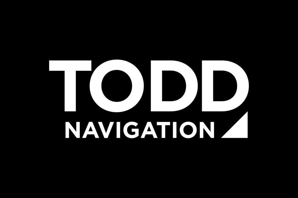 Sponsors_ToddNavigation.jpg