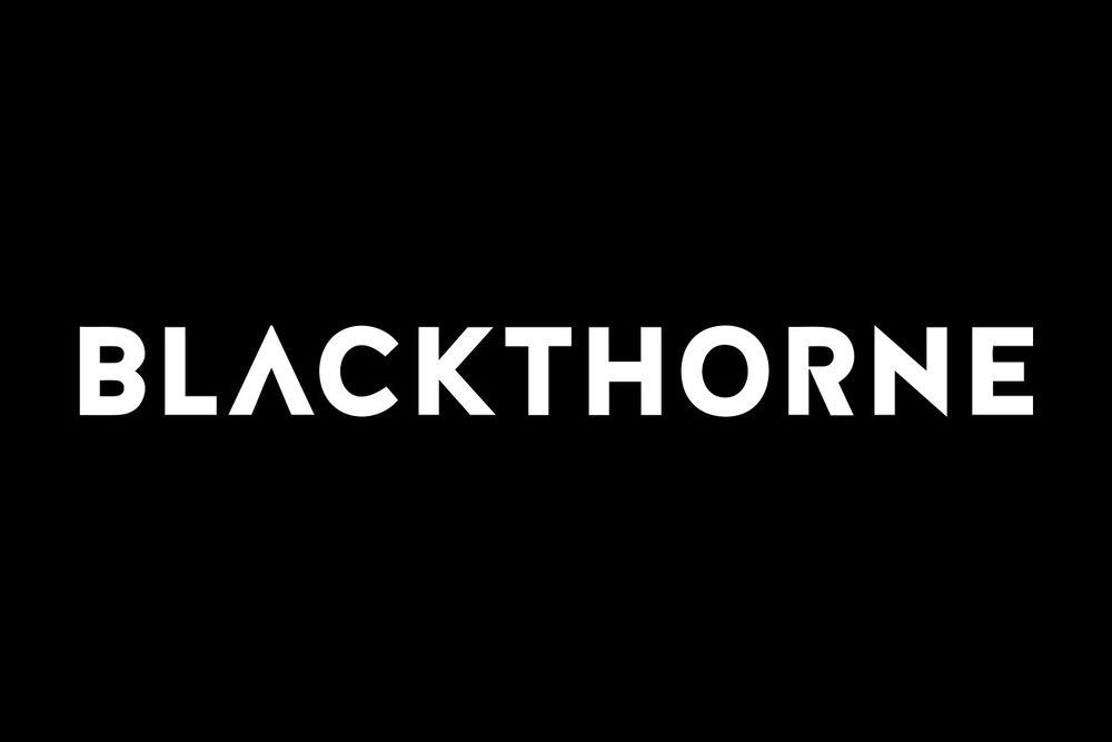 Sponsors_Blackthorne.jpg