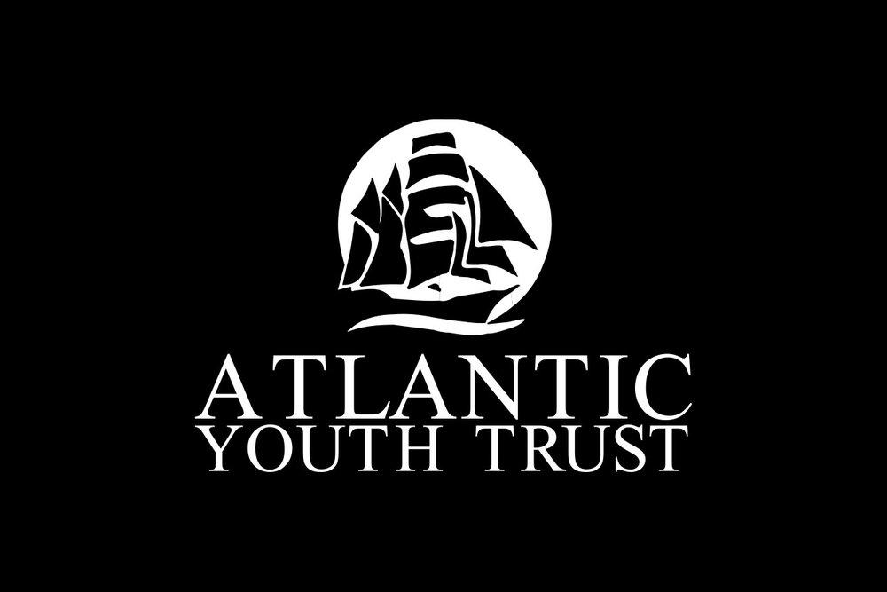 Sponsors_AtlanticYouthTrust.jpg