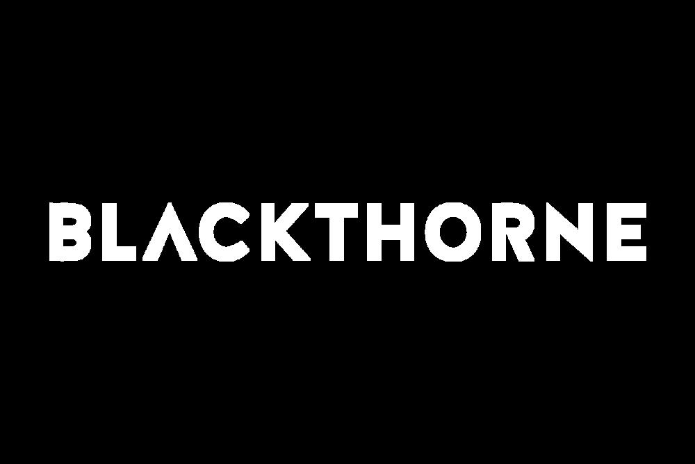 Sponsors_Blackthorne.png