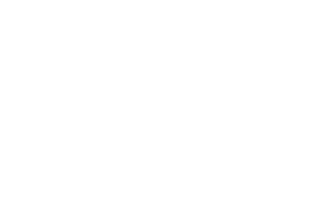 Sponsors_Arkphire.png
