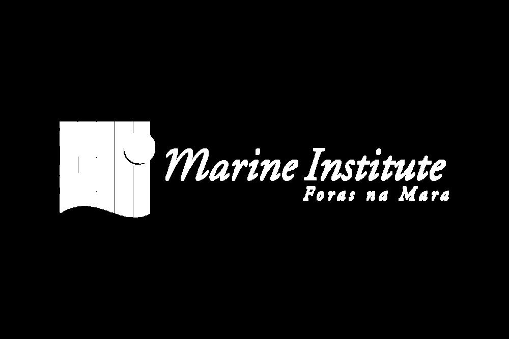 Sponsors_MarineInstitute.png