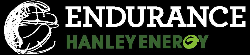 HE-Endurance-logo-main.png