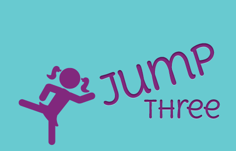 jump_three-icons-jump-large.png