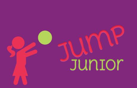 jump_jr-icons-jump-large.png