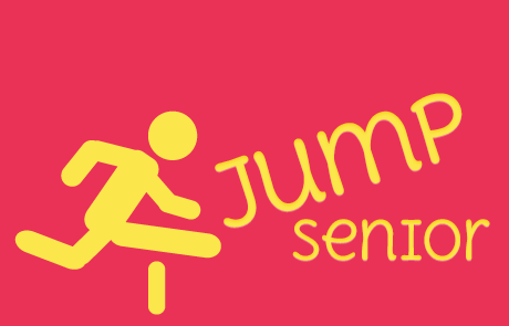 jump_two-icons-jump-large.png