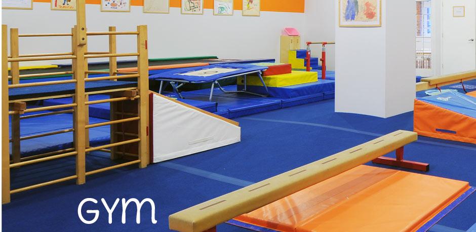 Facility-Jump-Gym.jpg