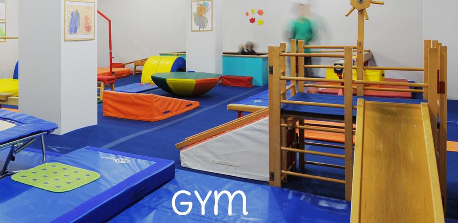 Facility-Jump-Gym-2.jpg