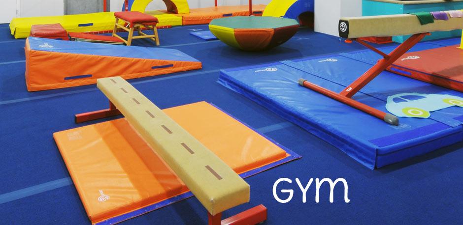 Facility-Jump-Gym-4.jpg