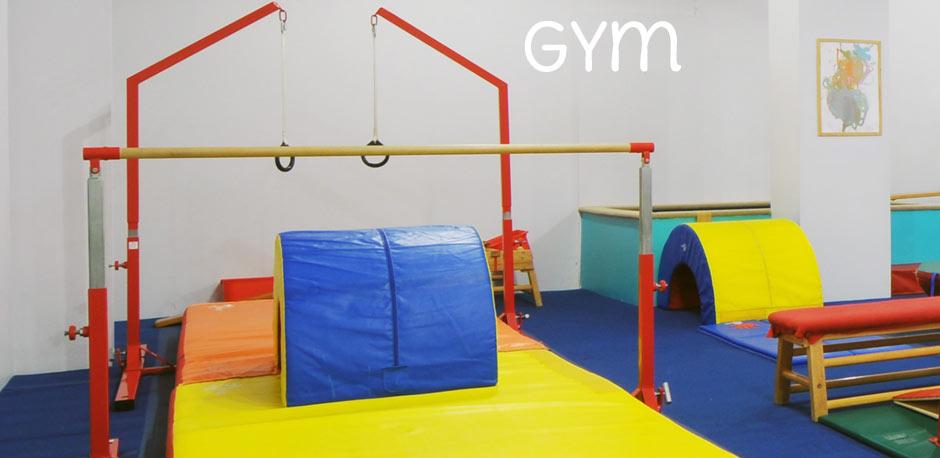 Facility-Jump-Gym-3.jpg