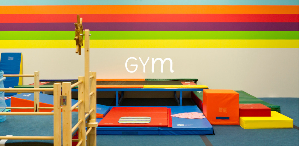 NV_slideshow_gym2.jpg