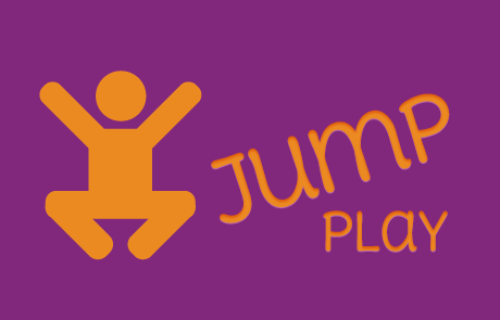 jump_play-icons-jump-large (1).png