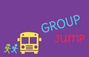 JG_GroupJump_460x295