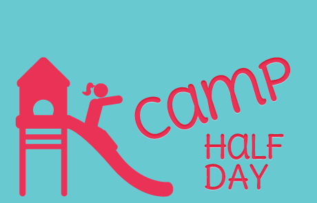 camp_half-icons-jump-large.png