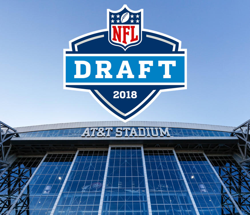 2018-NFL-Draft-Go-To-1.jpg