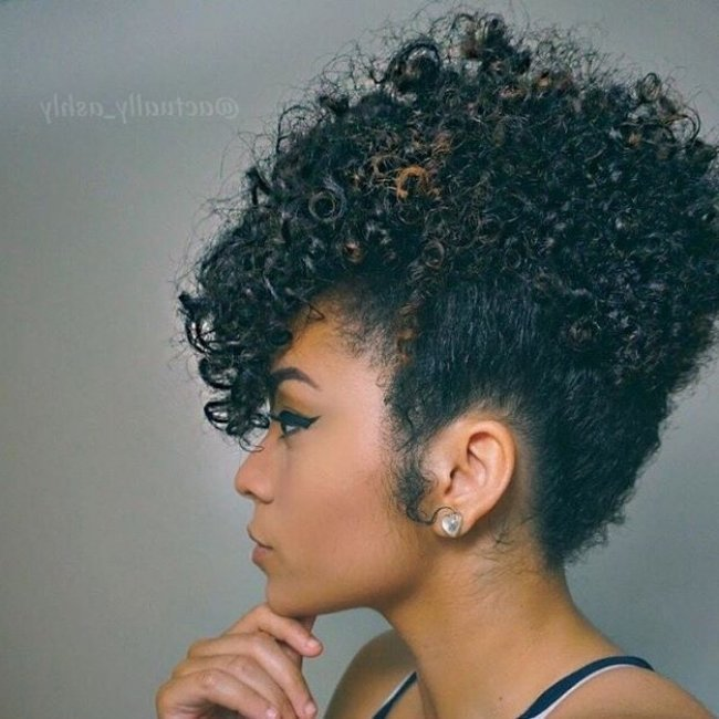 pineapple-updo-naturally-curly-updos-pinterest-more-updo-with-pineapple-hairstyle-natural-hair.jpg