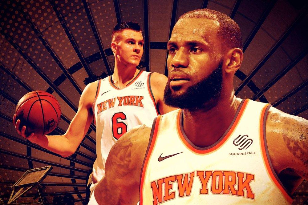 LebronKnicks_Getty_Ringer.0.jpg