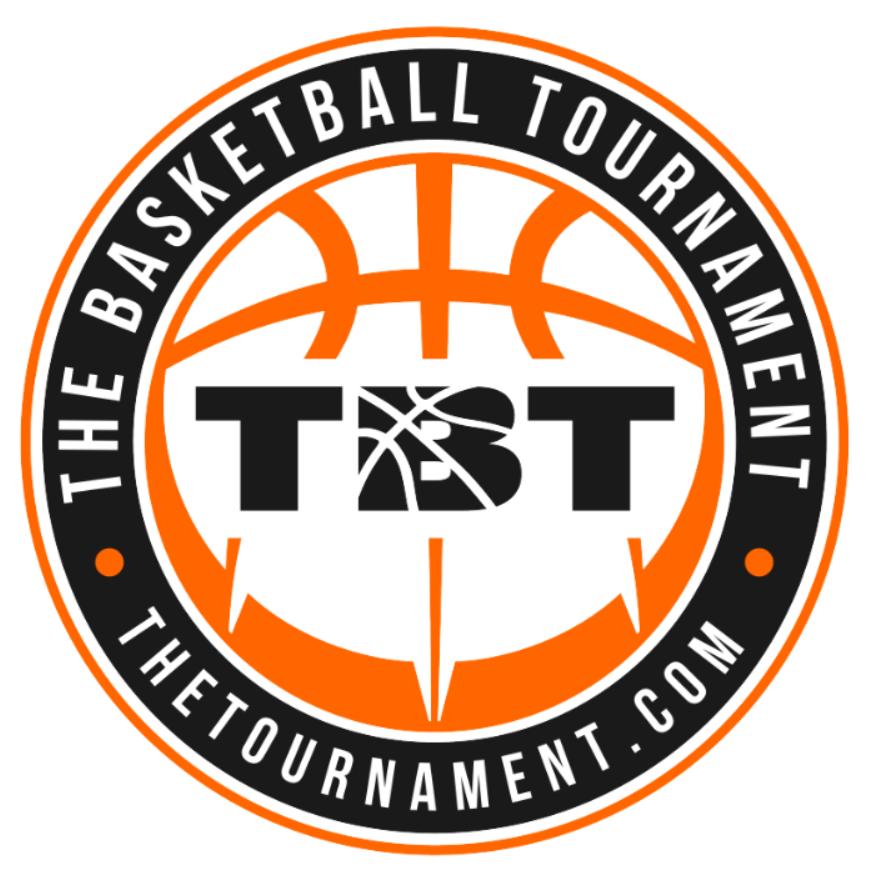 TBT Logo.PNG
