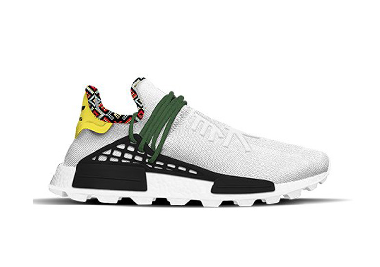 pharrell-adidas-nmd-hu-inspiration-ee7583.jpg