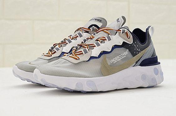 UNDERCOVER-x-Nike-React-Element-87-4-565x372.jpg