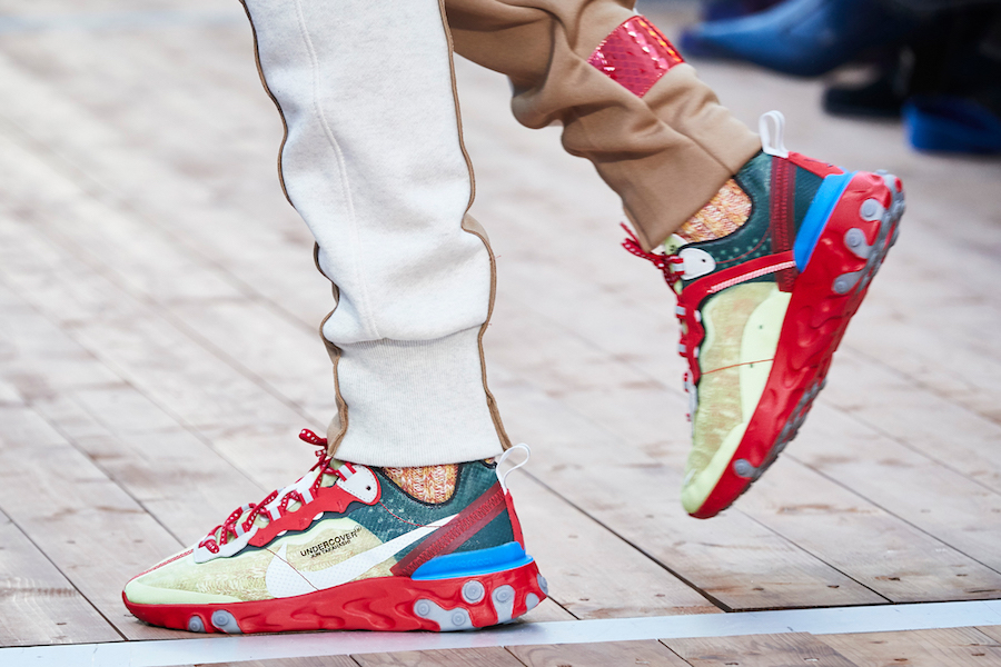 UNDERCOVER-x-Nike-React-Element-87-2018.jpg