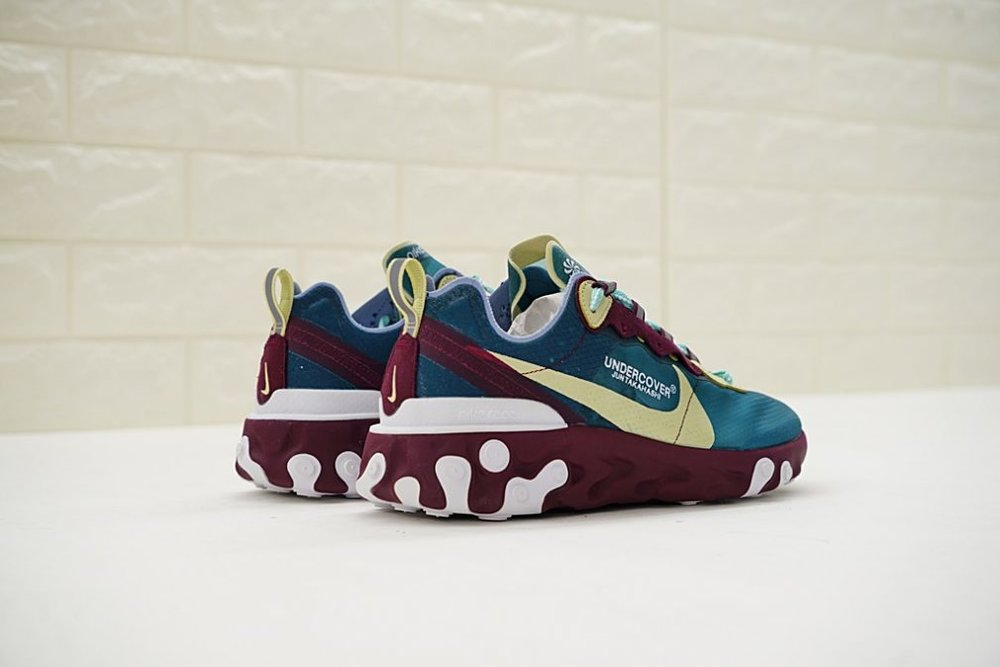 nike-undercover-react-element-87-gray-aq1813-341-1010x674.jpg