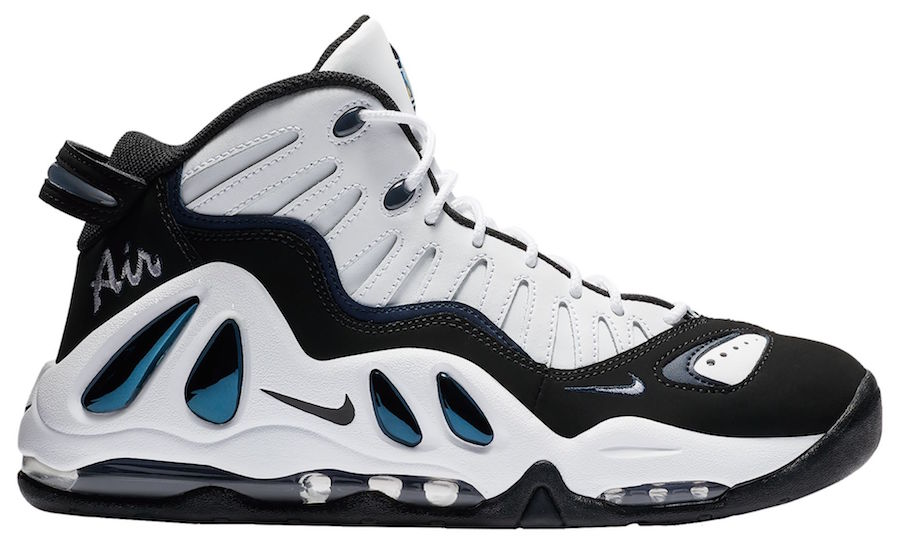 Nike-Air-Max-Uptempo-97-College-Navy-399207-101-Release-Date.jpg