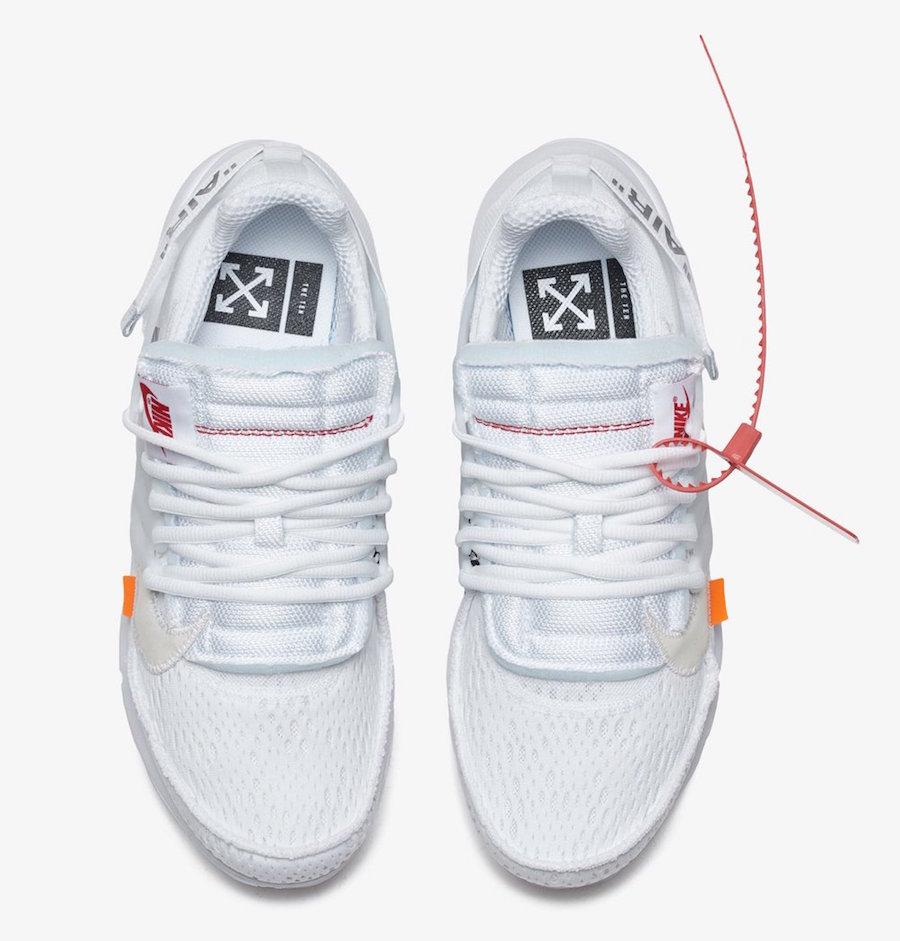 Off-White-Nike-Presto-White-2.jpg
