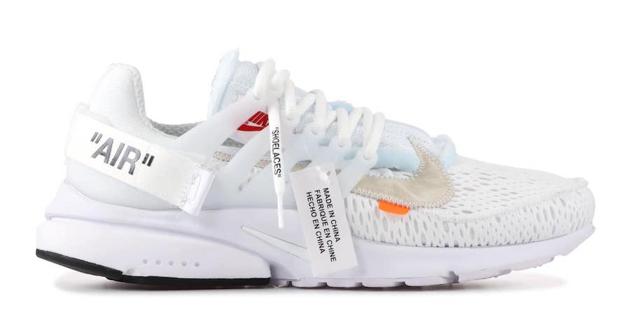 Off-White-x-Nike-Air-Presto-White-AA3830-100.jpg